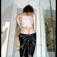 Rosemary Mature & Sexy