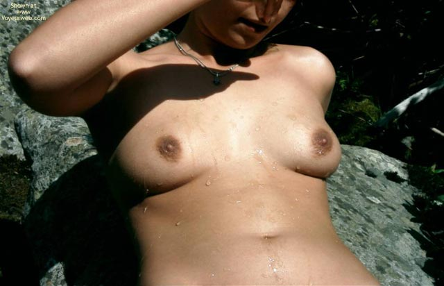 Pic #2 - Under The Sun