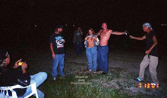 Pic #1 - Easyrider Wilson, NC