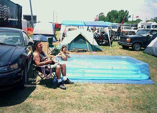 Pic #2 - Easyrider Wilson, NC