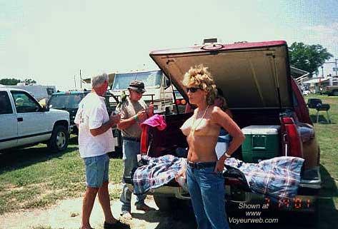 Pic #3 - Easyrider Wilson, NC