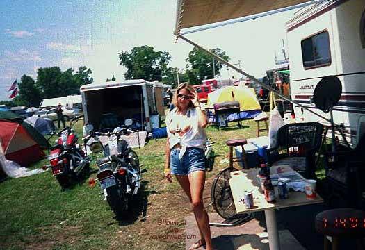 Pic #6 - Easyrider Wilson, NC