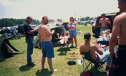 Pic #7 - Easyrider Wilson, NC