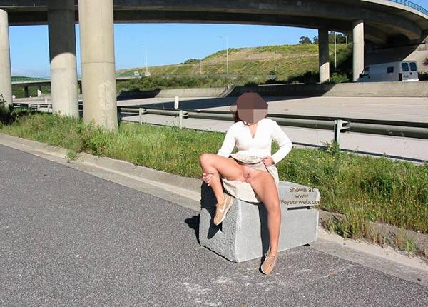 Pic #1 - Portuguese Body Highway Nip