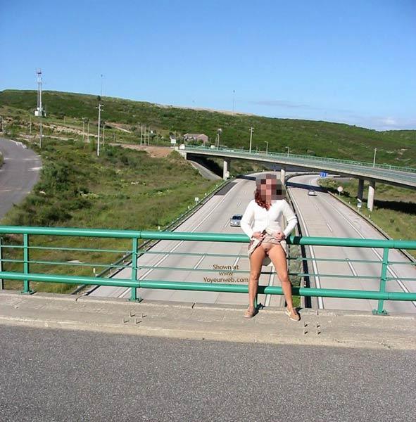 Pic #3 - Portuguese Body Highway Nip