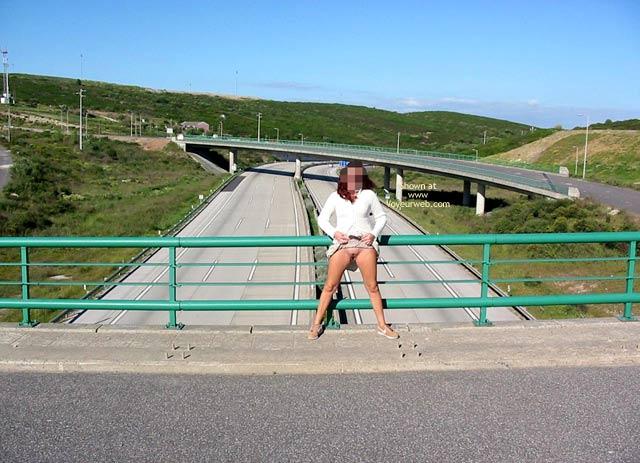 Pic #4 - Portuguese Body Highway Nip