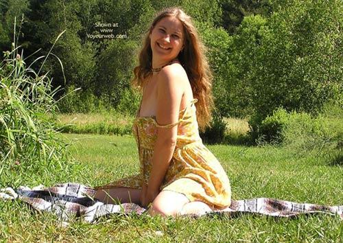 Pic #5 - Hc Hibri'S Favorite Dress