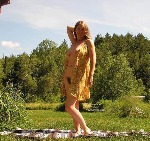 Pic #7 - Hc Hibri'S Favorite Dress