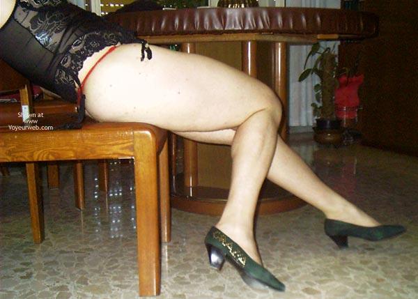 Pic #3 - Lola Ama Farsi Guardare
