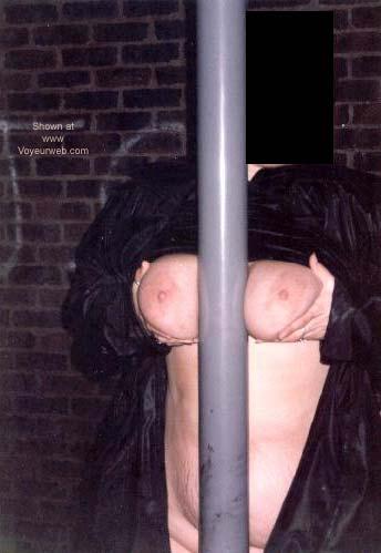 Pic #3 - Lynda 40DD Big Tits