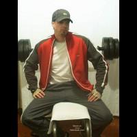 M* Prohands Workout