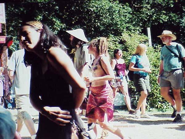Pic #8 - OCF 2001 6