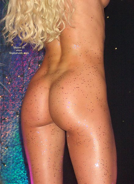 Pic #2 - Erotic Show Germany