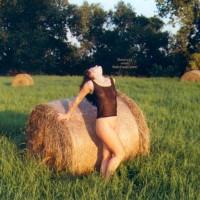 Soft Meadow