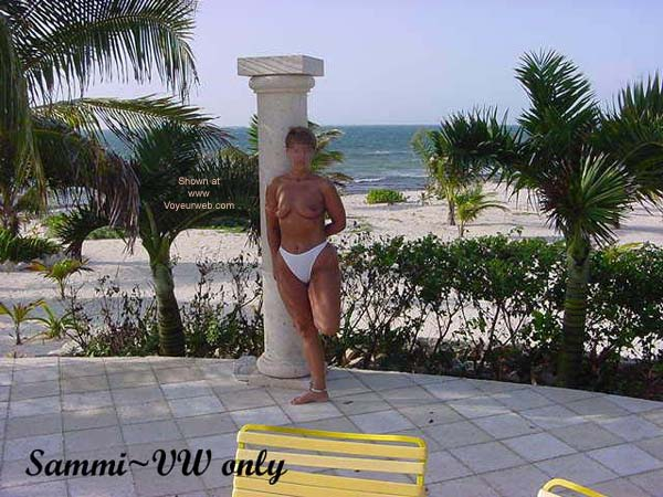 Pic #2 - Sunny Sammi