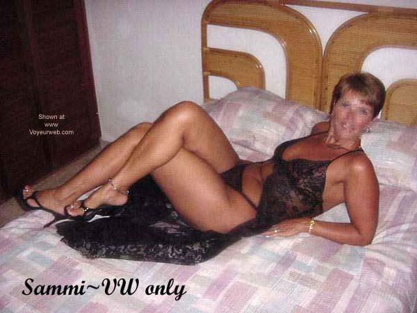 Pic #4 - Scampy Sammi