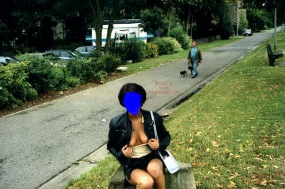 Pic #9 - Photo de Ma Copine