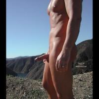 M* Springtime For Nude Dude