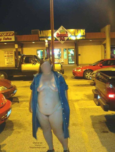 Pic #9 - Peaches, Bbw Don'T Look If You Don'T Like