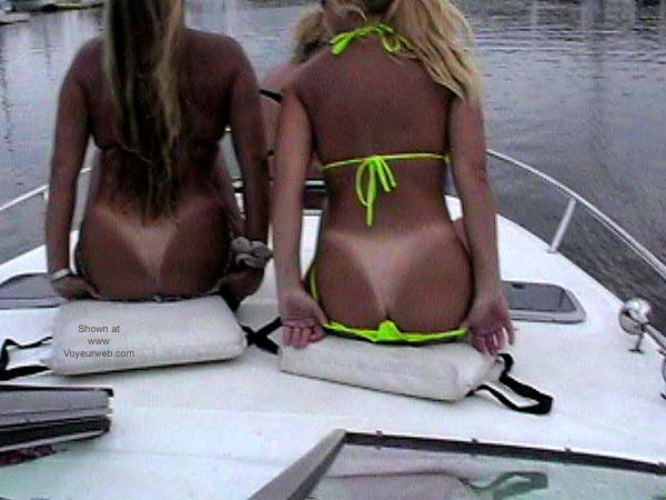 Pic #3 - *GG Recent Boating Pictures
