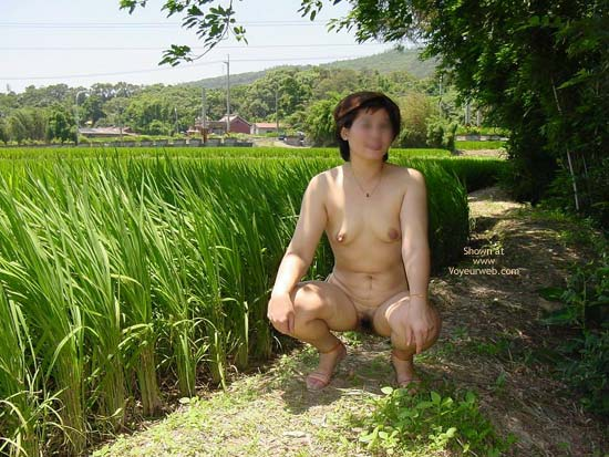 Pic #6 - My chinese wife 39