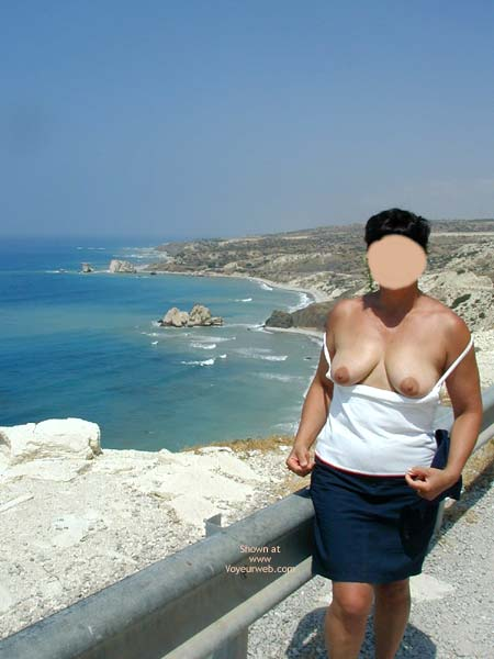 Pic #1 - Mediterranean Holidays