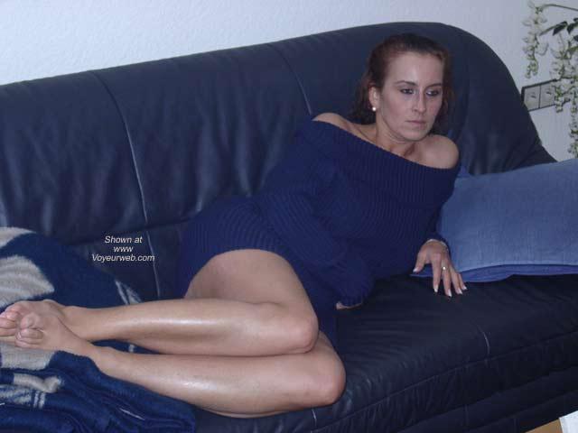 Pic #2 - My Girlfriend