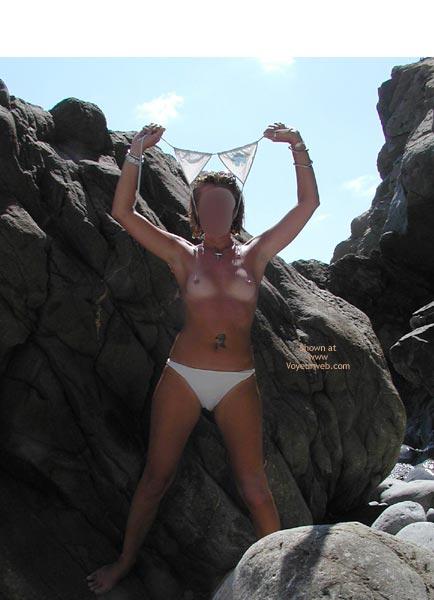 Pic #2 - *We Minnie To The Sea  Minnie Al Mare