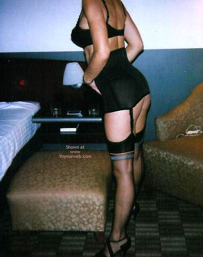 Pic #2 - Lovely Assets