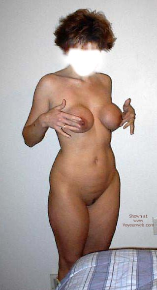 Pic #7 - Sexy 29 Yo Wife