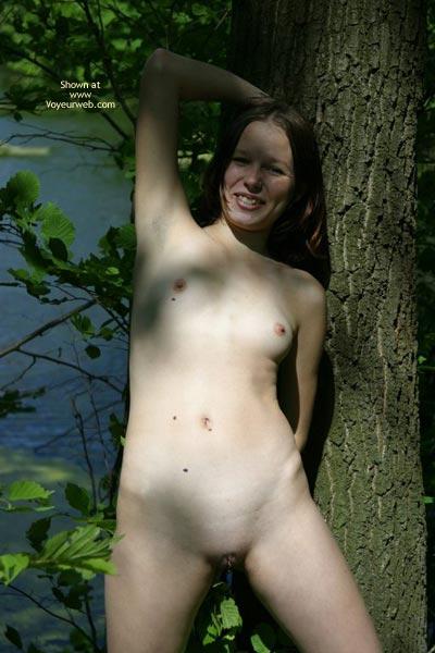 Pic #2 - Jacky Lake Eva In Edem