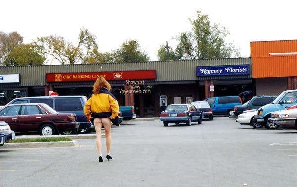 Pic #1 - Flashphoto in London Ontario 1