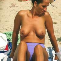 Sevilla Beach