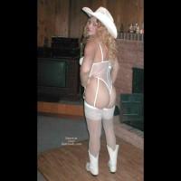 Cowgirl (I Hope You Like Me)