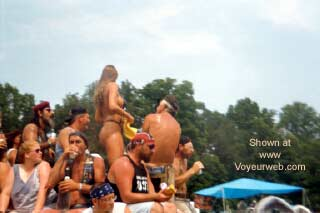 Pic #5 - Little Sturgis Rally 2001 by Fatboy
