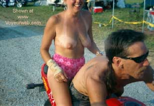 Pic #9 - Little Sturgis Rally 2001 by Fatboy
