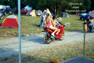 Pic #10 - Little Sturgis Rally 2001 by Fatboy
