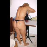 Luana From Brazil