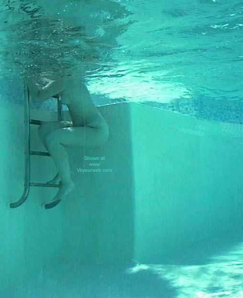 Pic #6 - Underwater Sweet