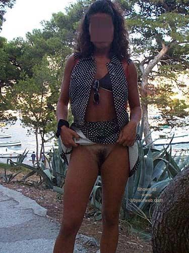 Pic #2 - Sexycat - Croazia 2001 3