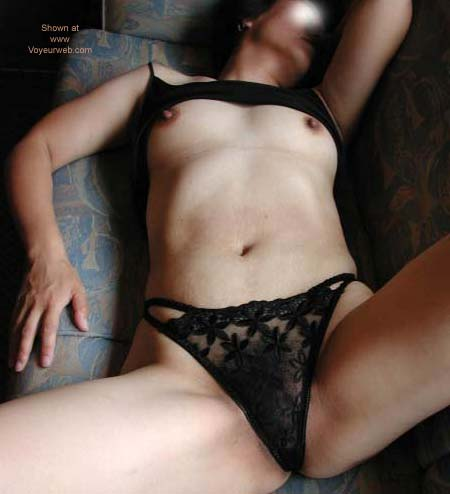 Pic #2 - Japanese Beautiful Wife 1