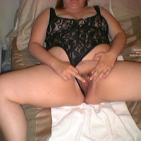 BBW, Don't Look if You Don't Like
