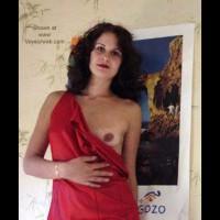 Poland Hot Wife