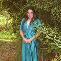 Photos Of Cristina Of Portugal