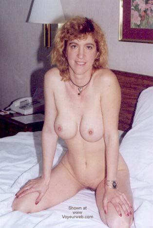 Pic #4 - Tammy Sexy 39 yo