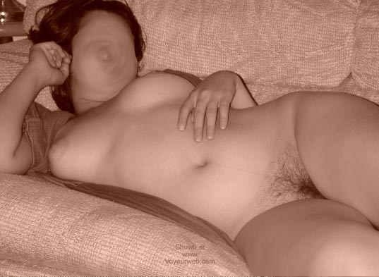 Pic #4 - Sleeping Beauty
