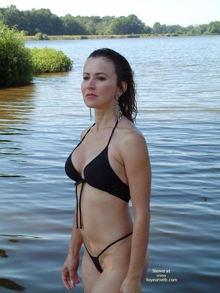 Pic #2 - *Bk Tia Lake Pleasures