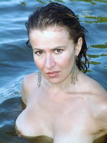 Pic #8 - *Bk Tia Lake Pleasures