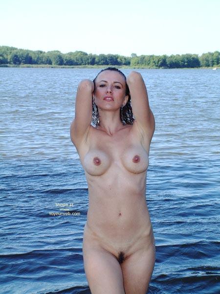Pic #9 - *Bk Tia Lake Pleasures