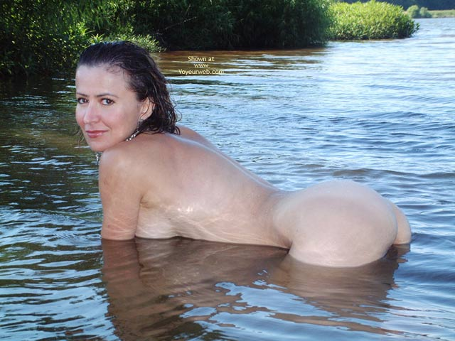 Pic #10 - *Bk Tia Lake Pleasures